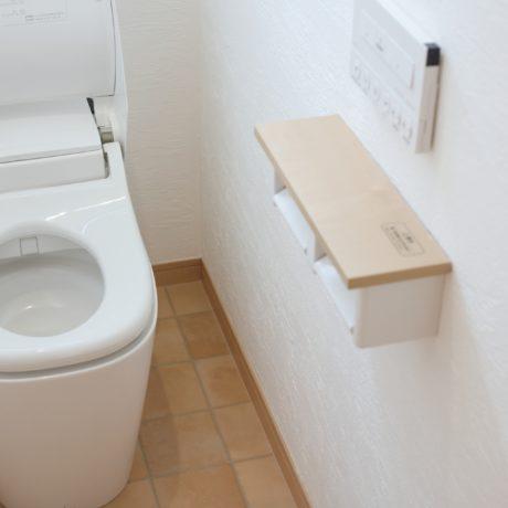 快適なトイレ空間に!あなたはどのトイレを選びますか?