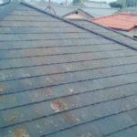 先延ばしで損をする?屋根塗装のタイミングとは