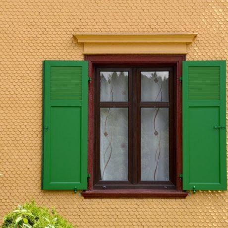 外壁にひび割れを見つけたら!