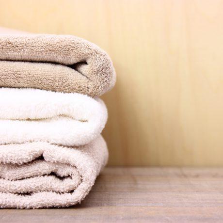 お風呂のお悩みNo1 浴室、脱衣室の寒さ改善策とは?
