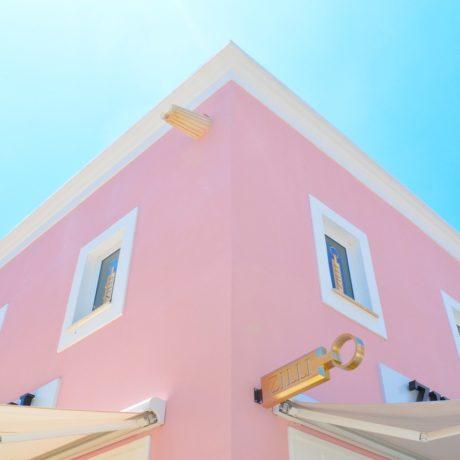 外壁塗装の色選び!失敗しない選び方は?