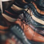 靴があふれて困る…玄関収納を改善しよう!