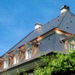 屋根の葺きかえとは?葺きかえの種類と費用、時期