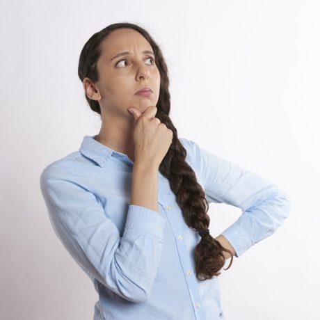耐震不足と診断されたら?