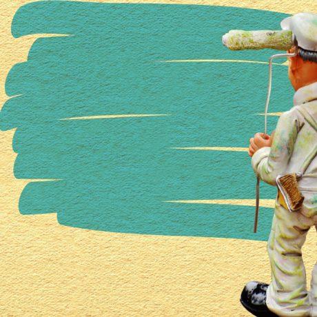 外壁塗装は格安業者に要注意!