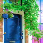 玄関ドアの種類と選ぶポイント