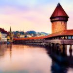 世界の住宅から vol 004 スイス