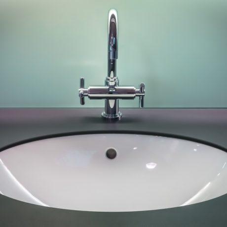1坪のスペースをどう使う?洗面所を作るときのポイント!