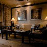 部屋の雰囲気をガラリと変える!照明リフォーム