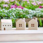 地震に弱い住宅の共通点