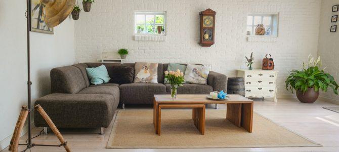 Living room 2732939 1280 670x300