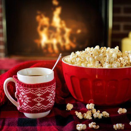 冬の風邪、ウィルス対策!住宅にできる3つのポイント