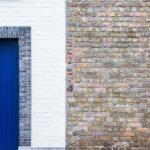 外壁塗装でここまで変わる!?住宅の印象と性能